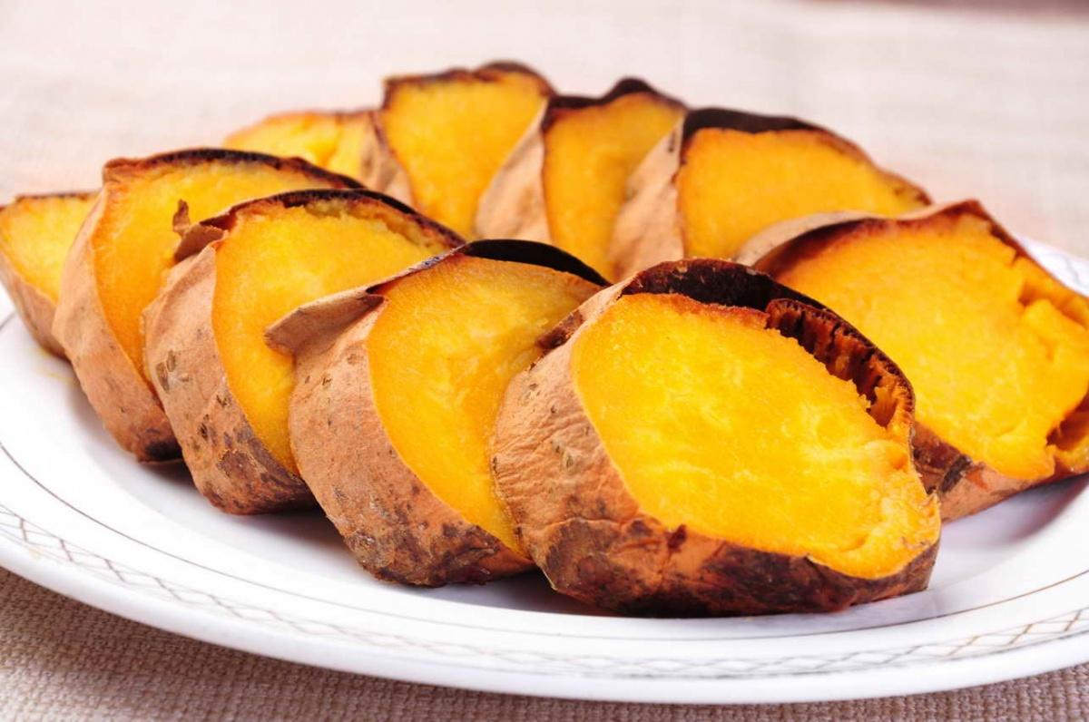 烤红薯+26 +28.JPG
